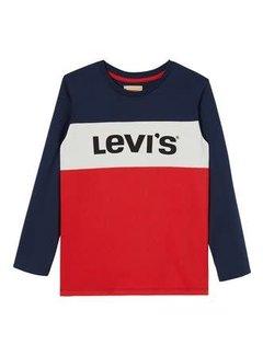 Levi's NM10387 Levi's longsleeve