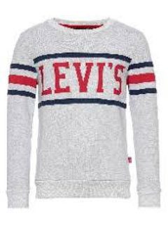 Levi's NM15067 Levi's Sweater