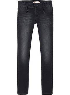 Levi's NM23527 Levi's jeans, meisjes