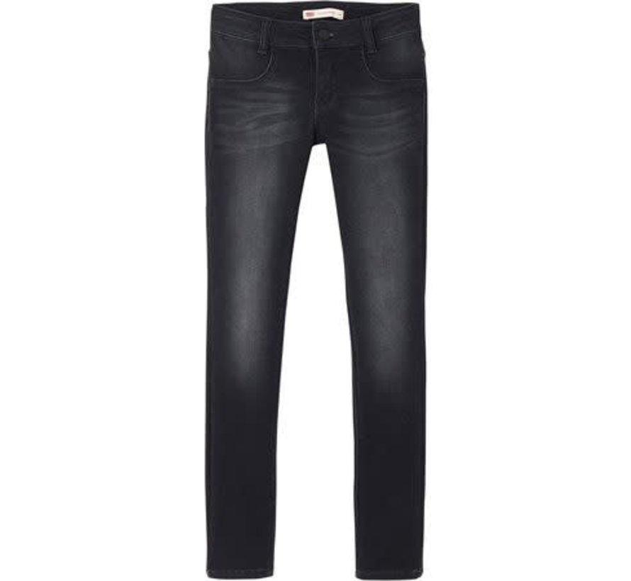 NM23527 Levi's jeans, meisjes