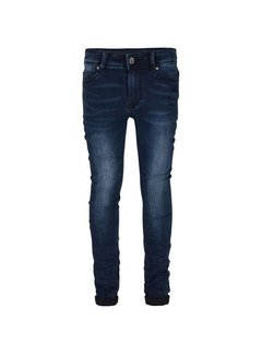 Indian Blue Jeans Brad IBB28-2851 Indian blue jeans