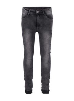 Indian Blue Jeans Brad IBB28-2850 Indian blue jeans