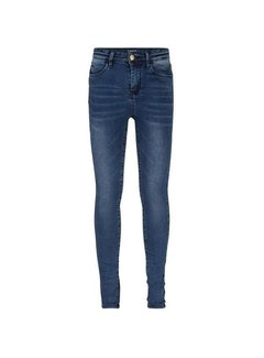 Indian Blue Jeans Lois IBG28-2150 Indian blue jeans