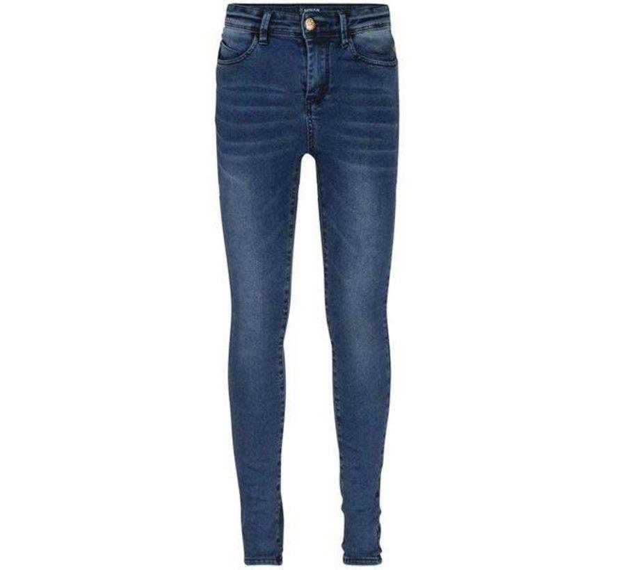 Lois IBG28-2150 Indian blue jeans