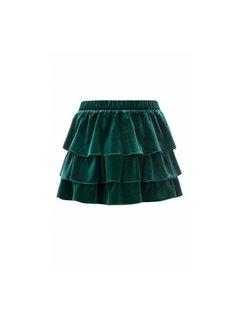 LOOXS 831-7724-320 Looxs Skirt