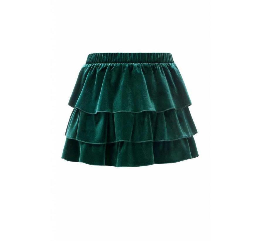 831-7724-320 Looxs Skirt