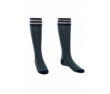 LOOXS 831-7905-320 Looxs Knee sock