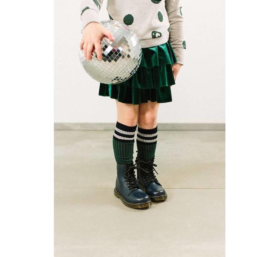831-7905-320 Looxs Knee sock