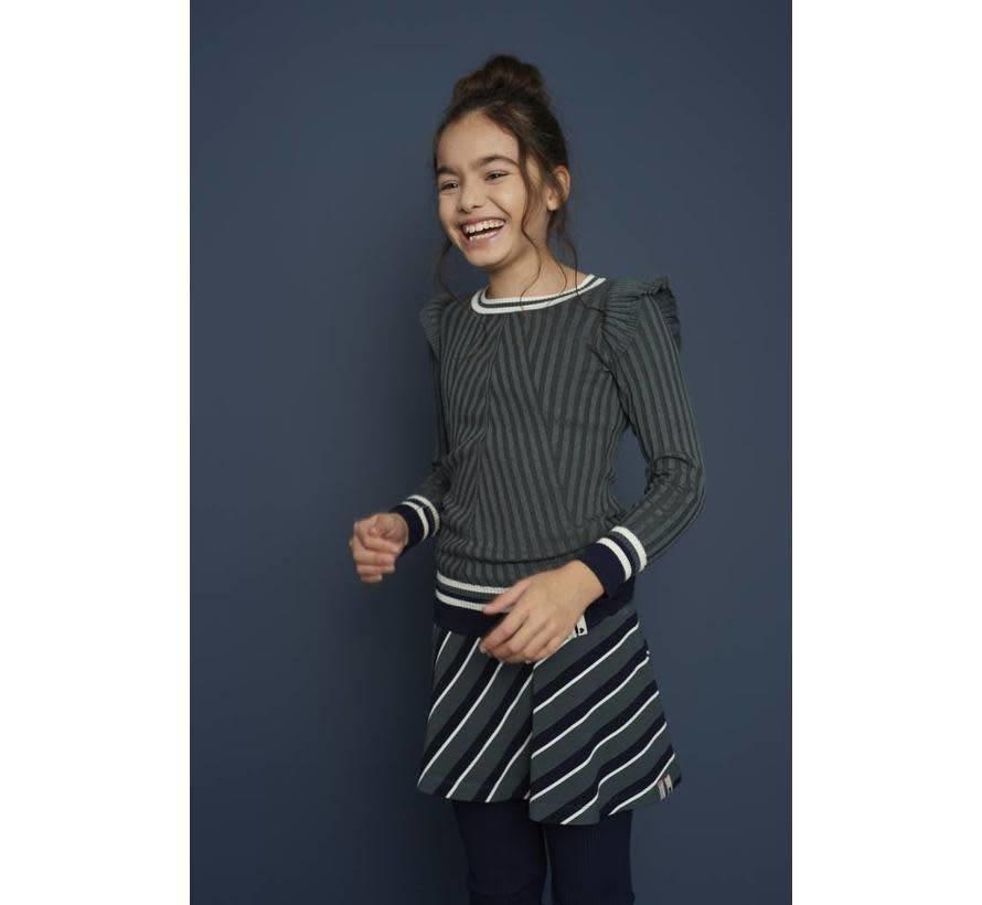 831-5302-310 Looxs Knit