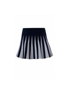 LOOXS 831-7700-190 Looxs Skirt