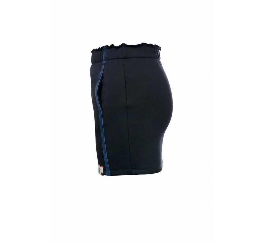 831-5726-190 Looxs Skirt