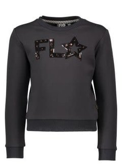 Flo F808-5312 Like Flo Sweater