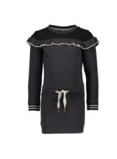 Flo F808-5810 Like Flo sweat dress