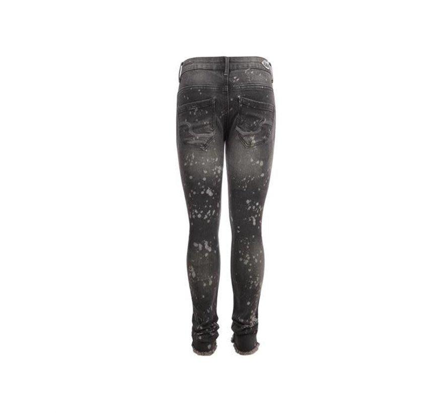Phillippa RJG-83-304 retour jeans