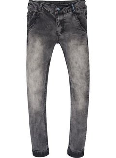 Retour jeans Robby RJB-83-301 Retour jeans