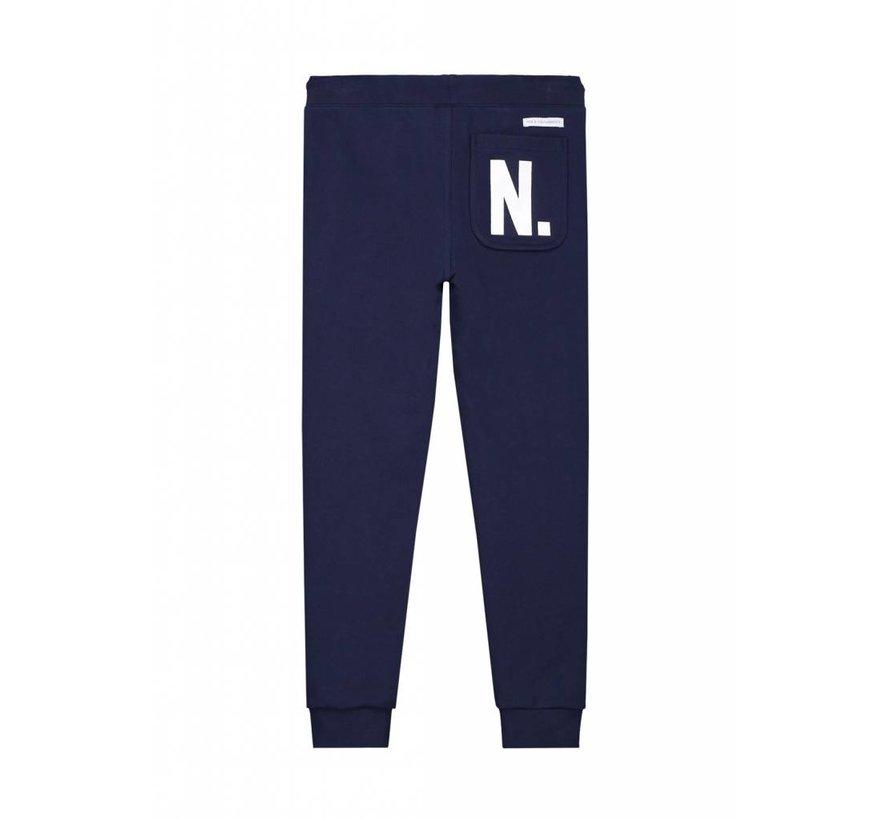 Flynn B2-285 1805 Nik&Nik Sweatpants