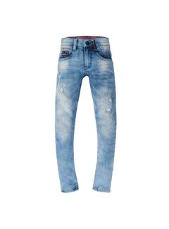 Retour jeans Lazaro RJB-83-320 Retour jeans