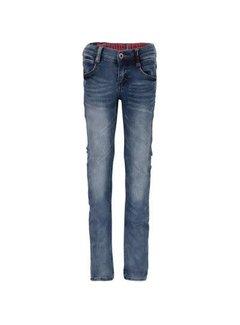 Retour jeans Luigi RJB-83-323 Retour jeans
