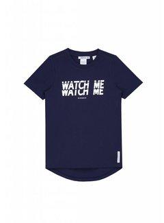 nik&nik Watch B8-240 1805 Nik&Nik T-shirt