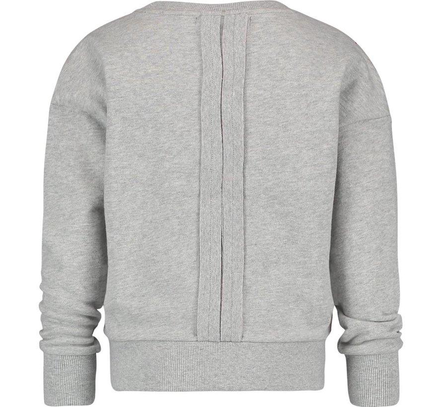 Nakkita AW18KGN34002 Vingino Sweater