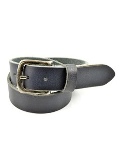 Kidzzbelts Riem 1633 Kidzzbelts