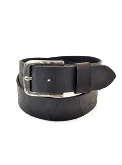 Kidzzbelts Riem 1919 Kidzzbelts