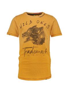 Vingino Haddis AW18KBN30006 Vingino T-shirt