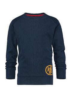 Vingino Nartano AW18KBN34009 Vingino Sweater