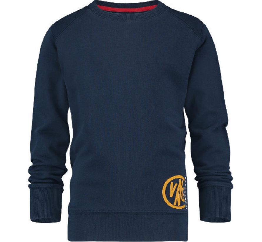 Nartano AW18KBN34009 Vingino Sweater