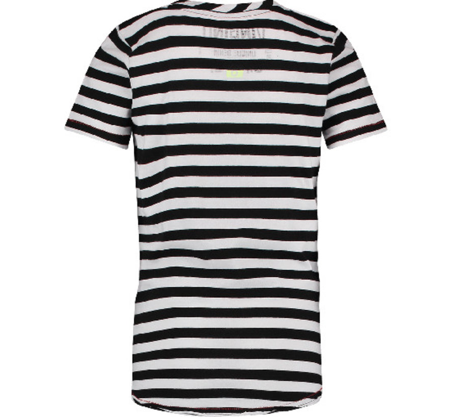Habbab AW18KBN30013 Vingino T-shirt