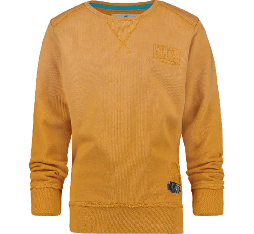 Niels AW18KBN34002 Vingino Sweater