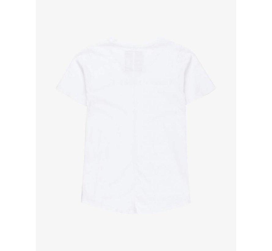 Ingomar AW18TBN30003 Vingino T-shirt