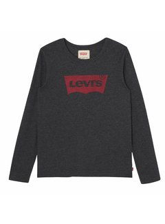 Levi's NM10127 Levi's Tee