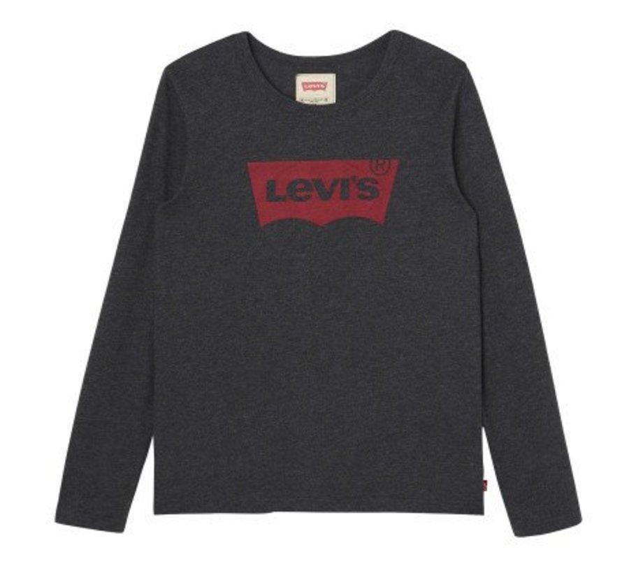 NM10127 Levi's Tee