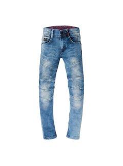 Retour jeans Yves RJB-83-316 Retour jeans