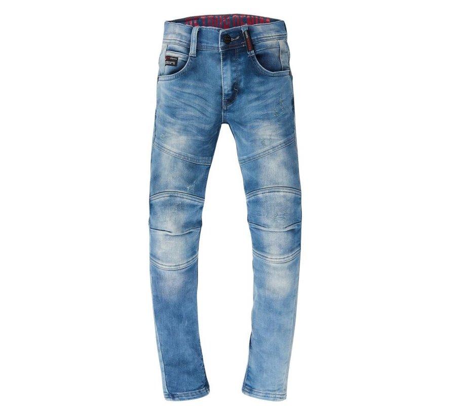 Yves RJB-83-316 Retour jeans