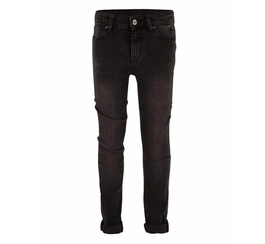 Ryan IBB28-2757 Indian blue jeans