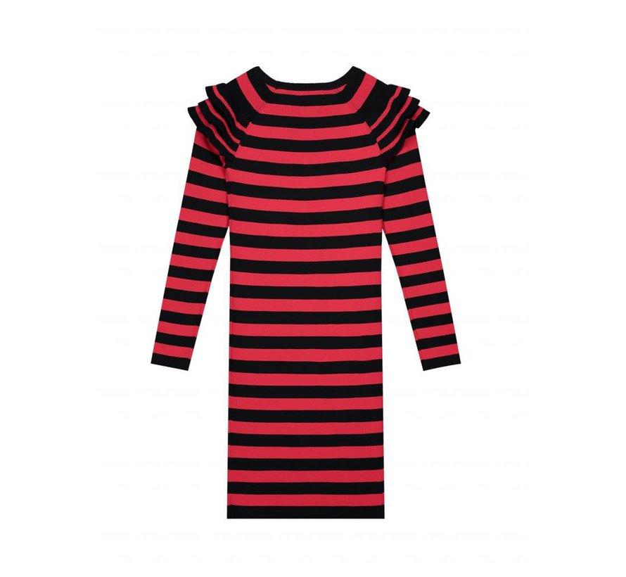 Ruby G7-027 1805 Nik&Nik Dress