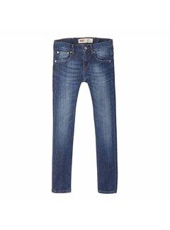 Levi's NM22367 Levi's Pantalon