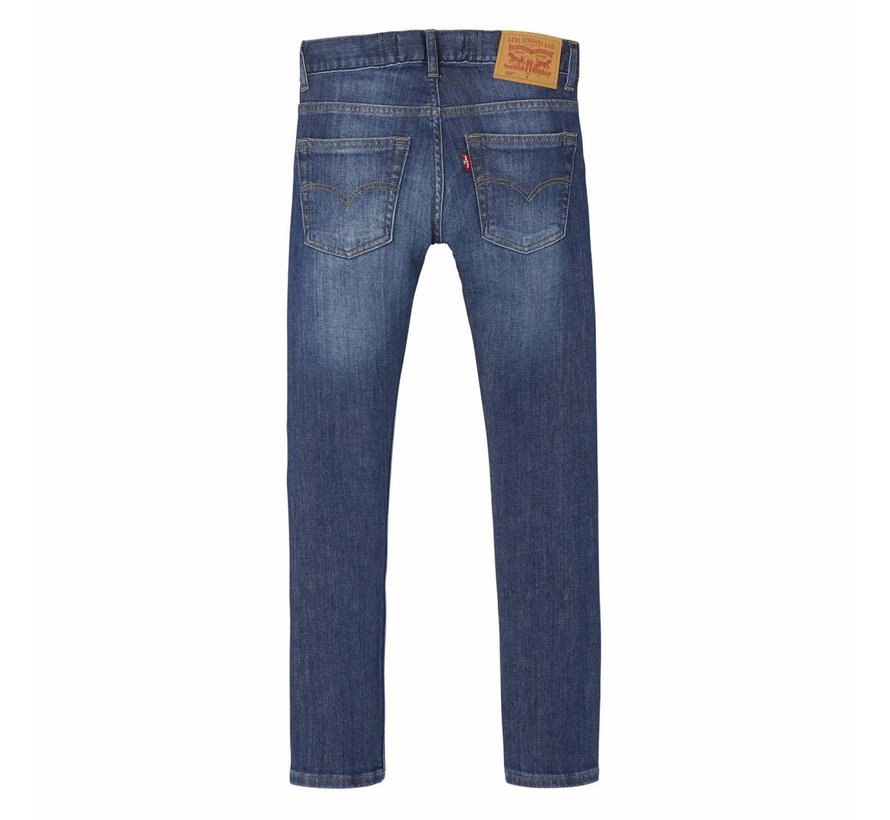NM22367 Levi's Pantalon