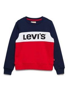 Levi's NM15507  Levi's Sweat
