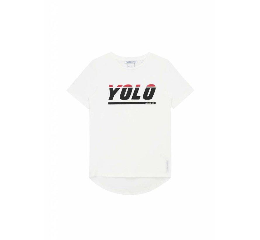 Yolo B8-239 1805 Nik&Nik T-shirt