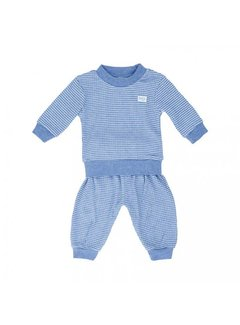 Feetje Pyjama Wafel 305.533.1 feetje