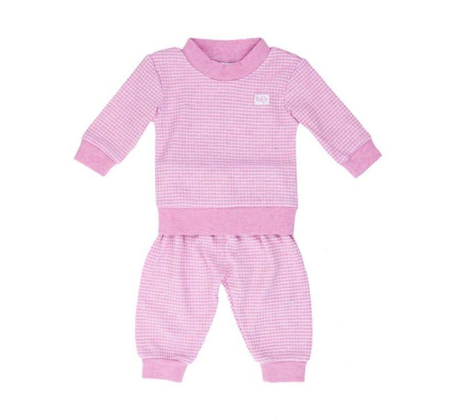 Pyjama Wafel 305.533.1 feetje