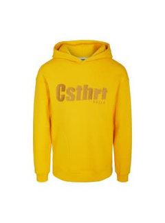 cost-bart Caitlyn 13837 Cost-bart
