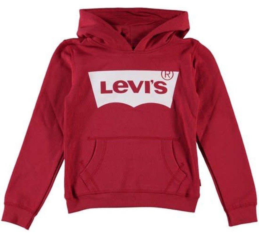 Levi's N91503A Sweat BATSWEAT UniSex
