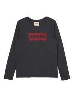 Levi's NM10197 Levi's Tee unisex