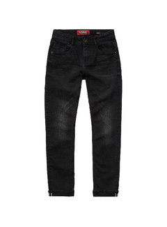 Vingino Arcangelo AW18TBD42002 Vingino Jeans