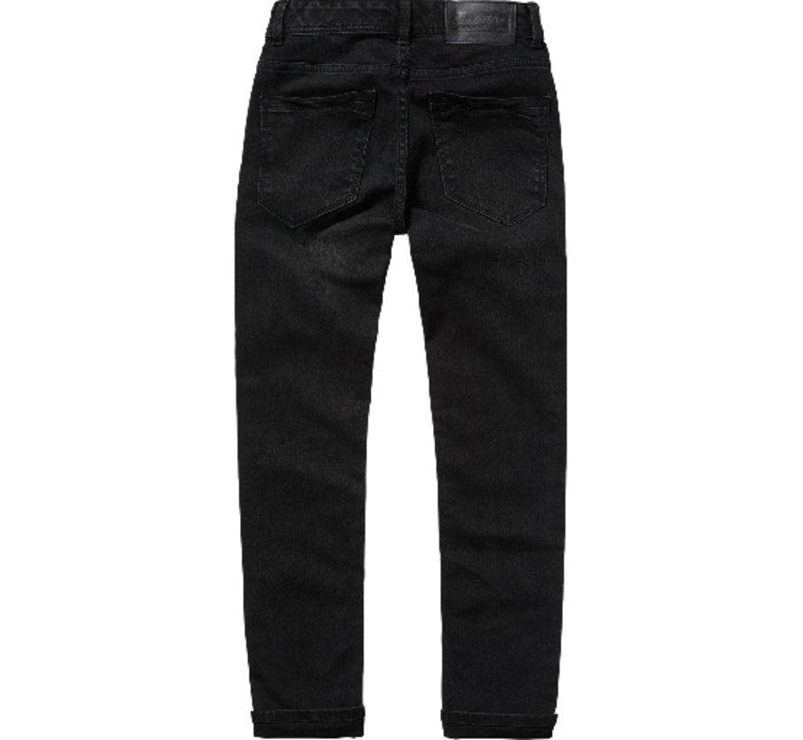 Arcangelo AW18TBD42002 Vingino Jeans