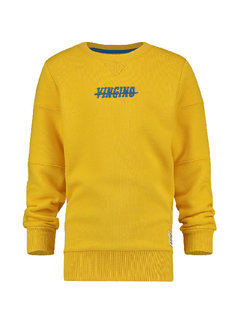 Vingino Necho AW18KBN34008 Vingino Sweater